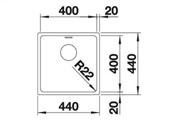 400U 1