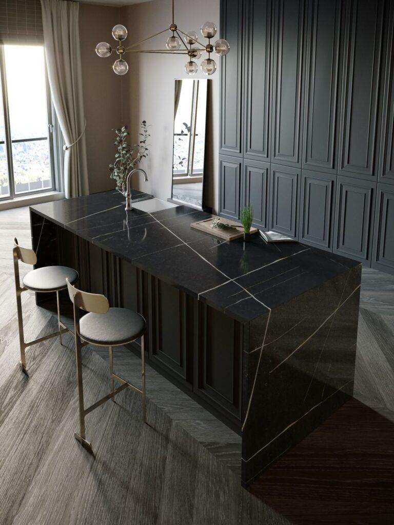 Silestone Kitchen Eternal Noir.1554901125.1223