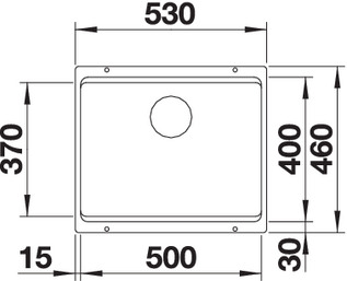 etagon500u g4