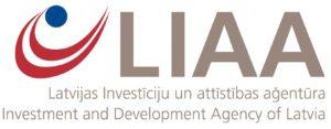 liaa logo saurais 300x117 1