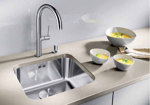Virtuves izletne Supra 450U