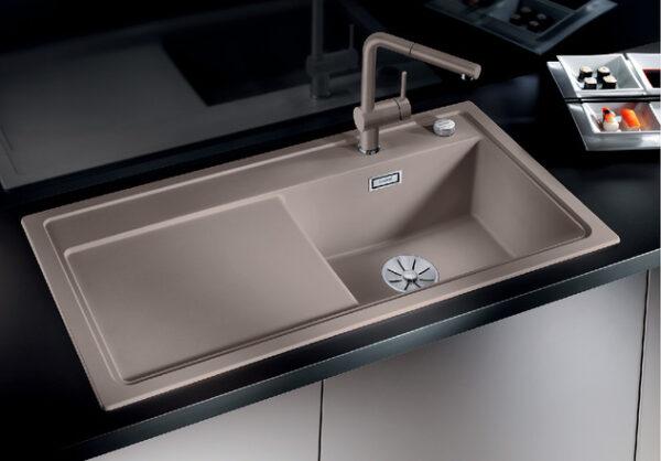 Zenar XL 6 S