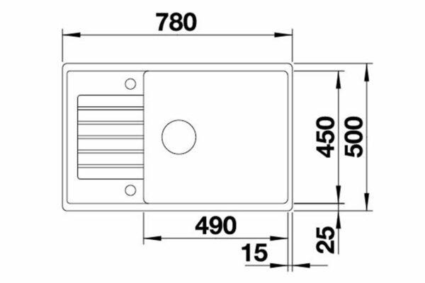 ZiaXL6S compact